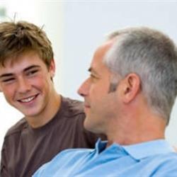 اصول 6 گانه رفتار با نوجوانان